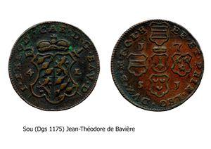 Sou--Dgs-1175--Jean-Theodore-de-Baviere-jpg