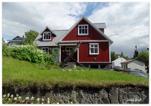 2013-06-21-Reykjavik-Harfnarfjordur15.jpg
