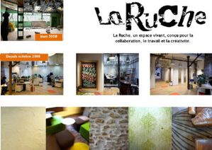 La-Ruche-PhotosEspace-opt.jpg