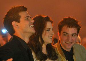 TCA 2011 Trio (10)