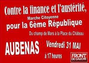 Marche-FdG-07-Aubenas-31-Mai.JPG