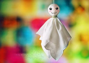 teru bozu by purplerainistaken
