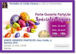 Evenement-facebook-Cecile-Cloarec_JPOavril2014.JPG