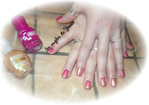 blog.Vernis-Rose-ModeliteHDFUN-et-irise-orange-MissEurope1.jpg
