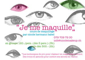 cours_maquillage_flyer_final-copie-1.jpg