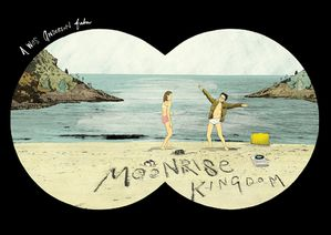 moonrise-kingdom.jpeg