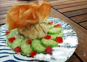 aumoniere-roquefort-pomme-noix-L-1.jpeg