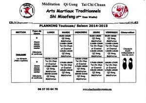 img planning 2014