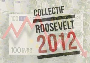 roosevelt2012.jpg