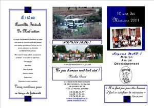 Tract1-10-ans-missions-2001.jpg