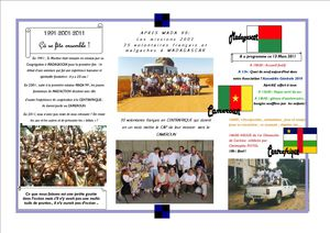 Tract2-10-ans-missions-2001.jpg