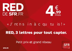 5.1 CatÇgorie Brief SFR - Bettina Reverdi - Remis par Geof
