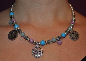 news bijoux et jupes 060