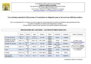 Planning-janv-fev-mars-2014.jpg