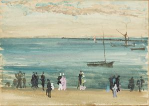 Southend-Pier-1883-1884Details-James-McNeill-Whistler.jpg