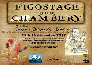 figochambé2012bd