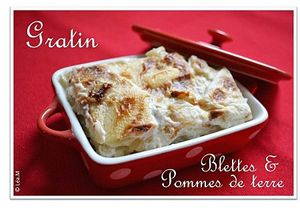 Gratin-de-blettes-et-pommes-de-terre.jpg