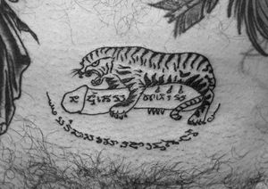 tattoo-dan-036.jpg