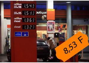 si-le-franc-.diesel.PNG