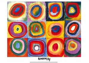 lgsa078-squares-with-concentric-rings-farbstudie-1913-wassi.jpg