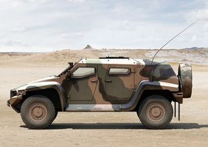 Hawkei-Source-Thales-Group.jpg