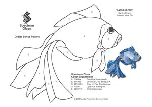 2003Lady-Blue-Fish.jpg