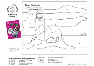2004LighthouseIsland.jpg