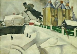 Chagal--Over-Vitebsk.jpg