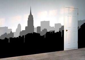vinilos-new-york.jpg