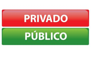 privadopublico.jpg