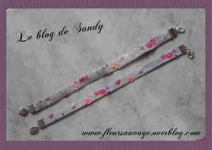 bracelet-blog-sandy.jpg
