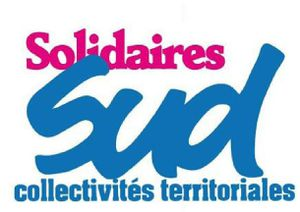 logo sud ct-copie-1