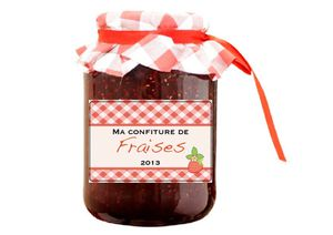 etiquette-confiture-ensituation-01.jpg