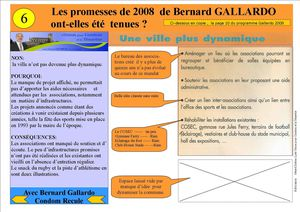 Bilan2008 commentaire page 10