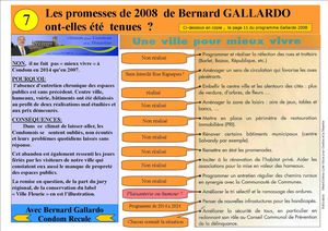 Bilan2008 commentaire page 11