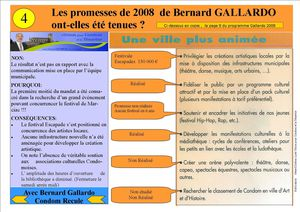 Bilan2008 commentaire page 8
