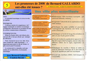 Bilan2008 commentaire page 9