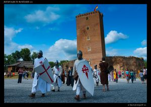 2011-07-09---Medievales-de-Montaner---085.jpg