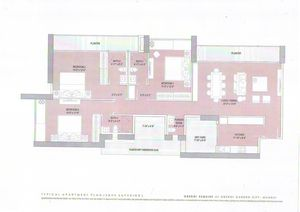 Oberoi-Esquire-Floor-Plan-3-Bhk-Superior.JPG
