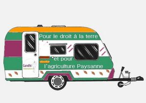 caravane-copie-1