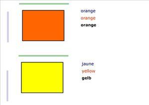 voca-couleurs-4.jpg