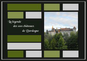 Montage---legende-des-chateaux.jpg