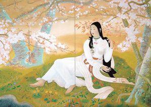 kono-hana-sakuya-1.jpg