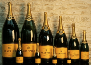 champagne-tous-formats.png