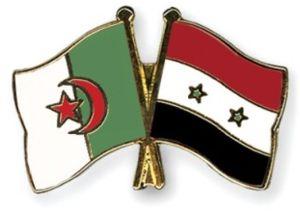 algerie-syrie.jpg