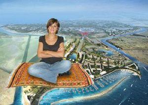 Emirats-Arabes-Unis-qui-ne-permettent-pas-aux-touristes.jpg