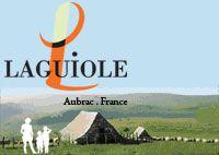 laguiole3.JPG