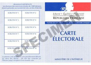 carteelecteur.jpg