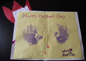 Austin-Mother-Day2.jpg