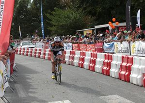 Tour-PC-2011-voeckler.jpg